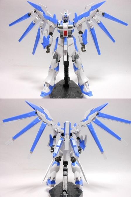 150222 (4)