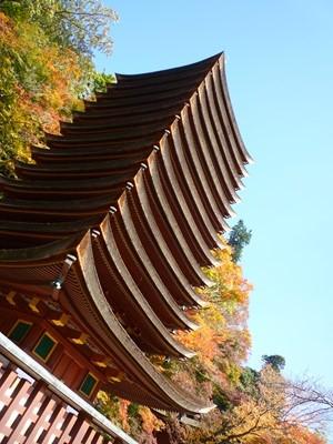 談山神社6
