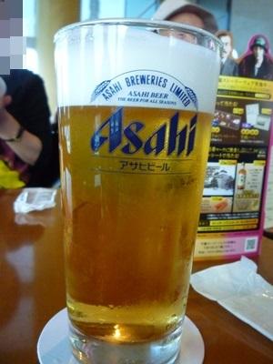アサヒスカイルーム7