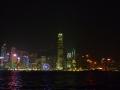 香港1日目15