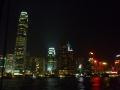香港1日目17