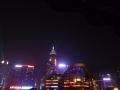 香港1日目18