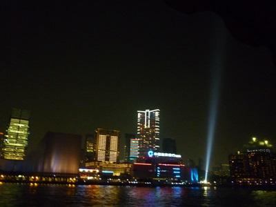 香港1日目19