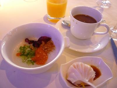 香港2日目朝食8