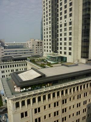 香港2日目朝食7