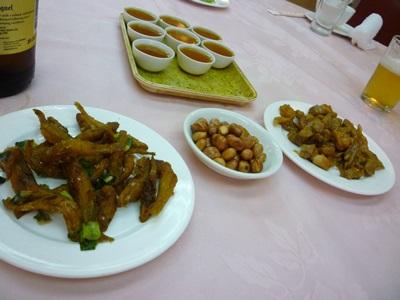 香港2日目昼食6