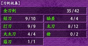 150204太刀さん