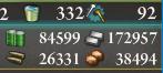 150221資材