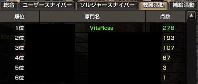 150510蘇生R