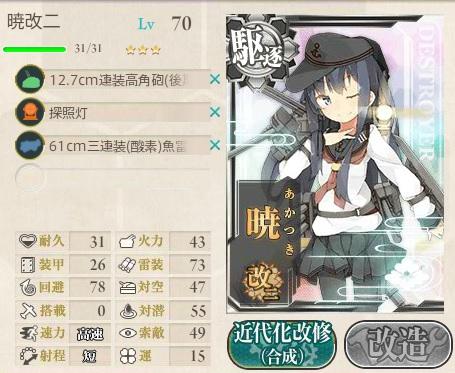 150529装備