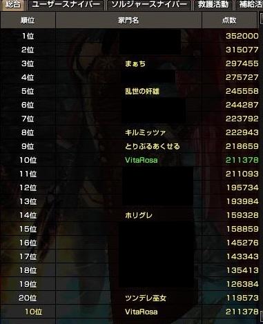 150615派閥総合