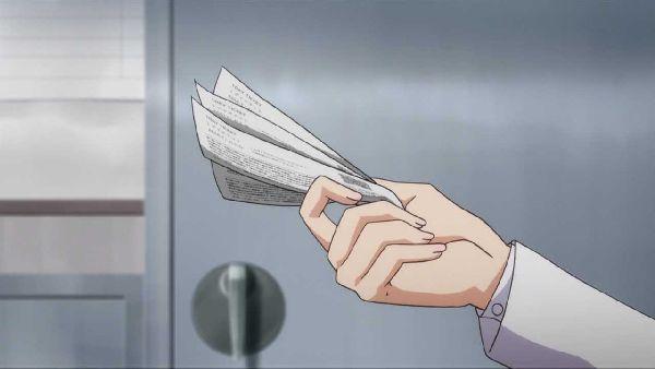 俺ガイル2-09 (7)
