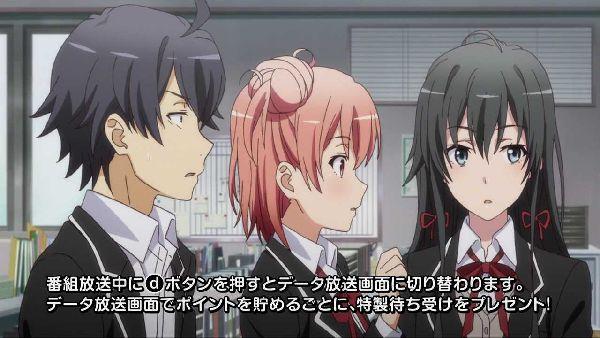 俺ガイル2-09 (8)