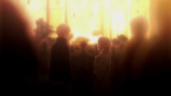 俺ガイル2-09 (24)