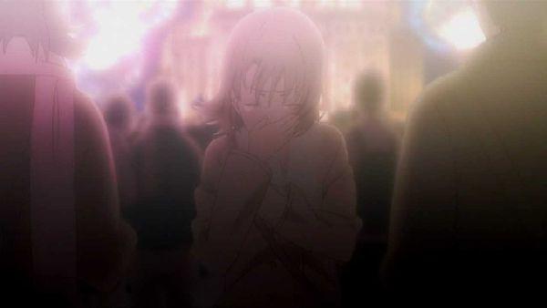 俺ガイル2-09 (25)