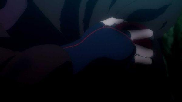 ダンジョン10 (9)
