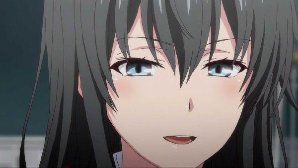 俺ガイル2-11 (3)