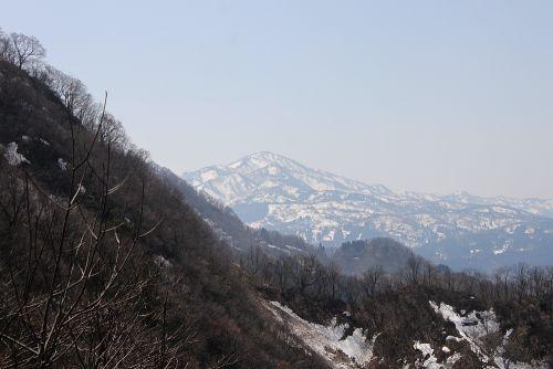 刈谷黒姫山