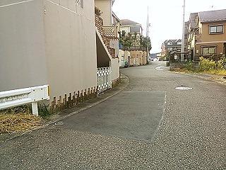 hirasegawagen1-5.jpg