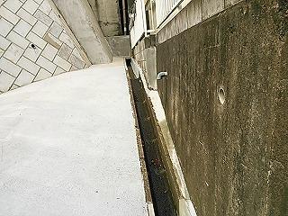 hirasegawagen2-11.jpg