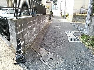 tatekou2.jpg