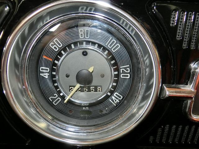 1508CIMG1953.jpg