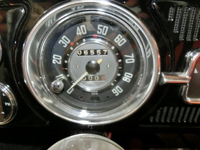 1508CIMG1958.jpg