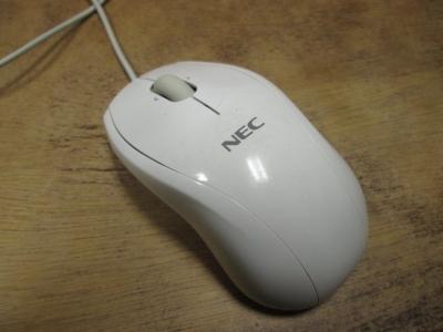020マウス