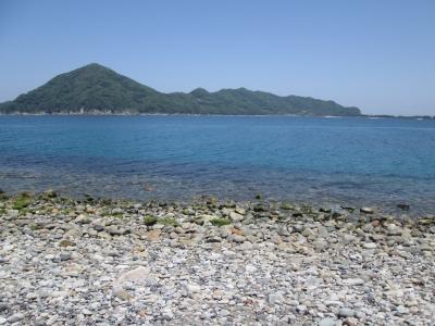 028甑島