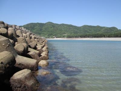052甑島