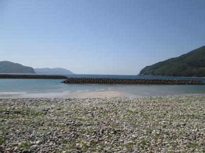 047甑島