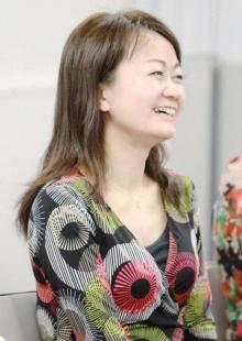 毎日が楽しくなる♪【京都伏見】土曜美人講座