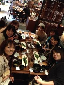毎日が楽しくなる♪【京都】土曜美人講座-image