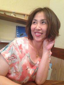 毎日が楽しくなる♪【京都】土曜美人講座