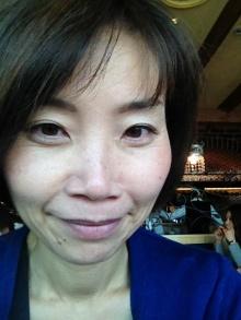 毎日が楽しくなる【京都】土曜美人講座-image