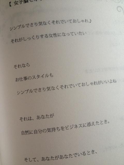 photo:15