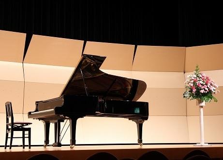2014ピアノ発表会