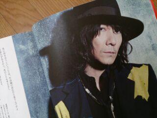 2015音人3 5