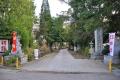 小倉神社4