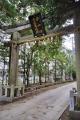 小倉神社5