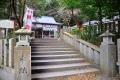 小倉神社9