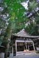 小倉神社10
