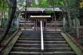 小倉神社12