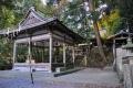 小倉神社11