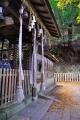 小倉神社13