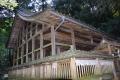 小倉神社15
