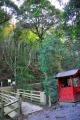 小倉神社20