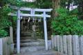 小倉神社25