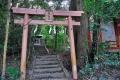 小倉神社26