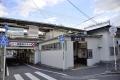 高浜神社1